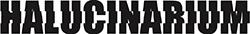 Halucinarium Logo